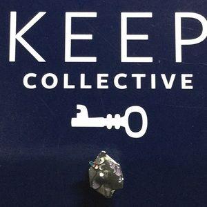 KEEP Collective Charm - Unicorn